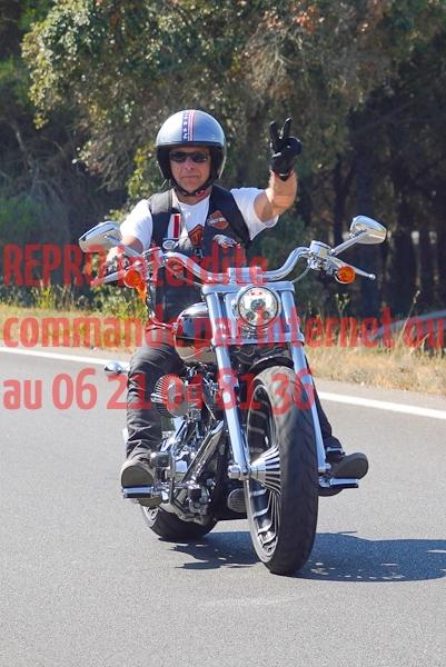 8334_photo_officielle_brescoudos