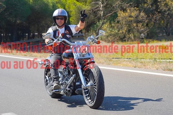 8335_photo_officielle_brescoudos