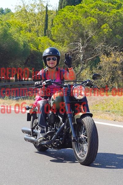 8336_photo_officielle_brescoudos
