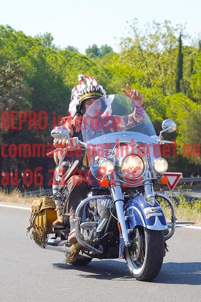 8338_photo_officielle_brescoudos