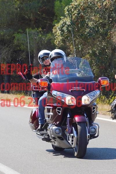 8346_photo_officielle_brescoudos