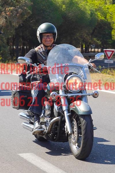 8349_photo_officielle_brescoudos