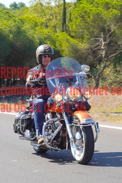 8351_photo_officielle_brescoudos