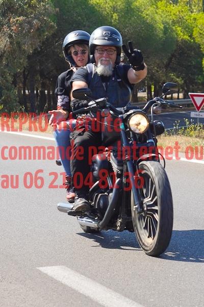 8354_photo_officielle_brescoudos