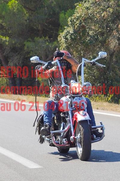 8359_photo_officielle_brescoudos