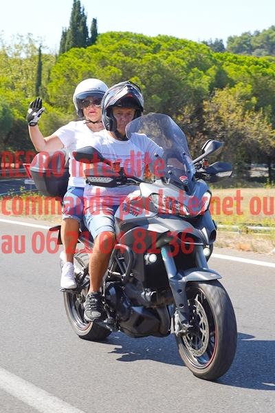 8367_photo_officielle_brescoudos