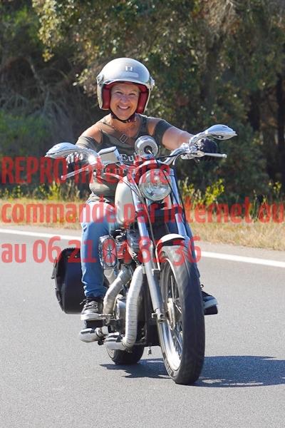 8380_photo_officielle_brescoudos
