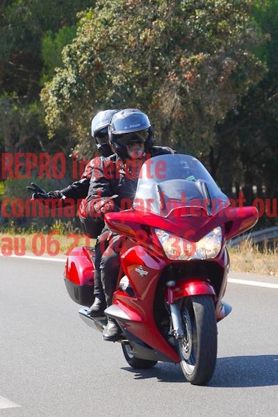 8381_photo_officielle_brescoudos