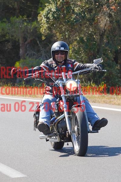 8382_photo_officielle_brescoudos
