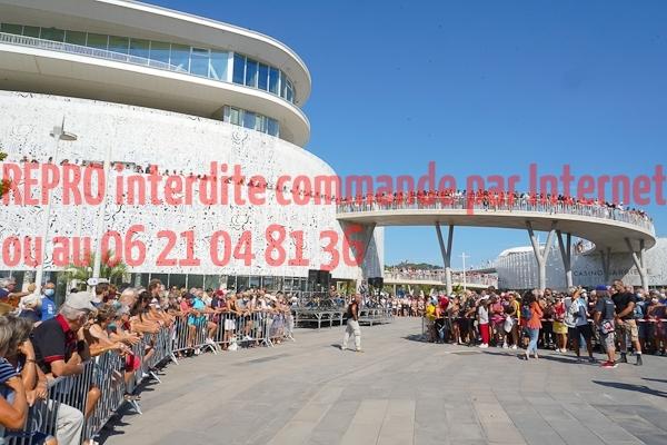 8014_photo_officielle_brescoudos