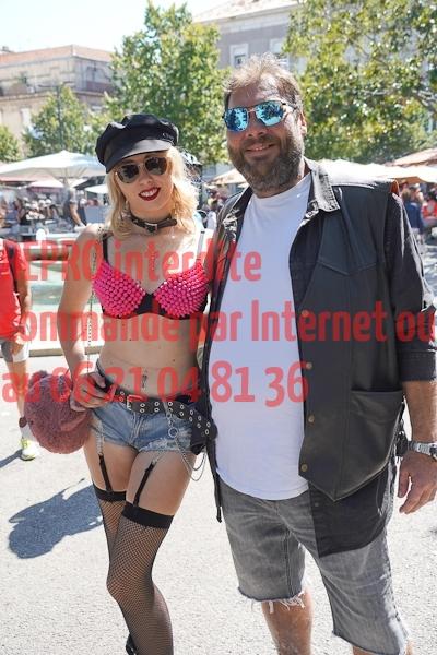 8830_photo_officielle_brescoudos