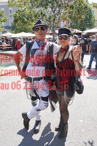 8831_photo_officielle_brescoudos