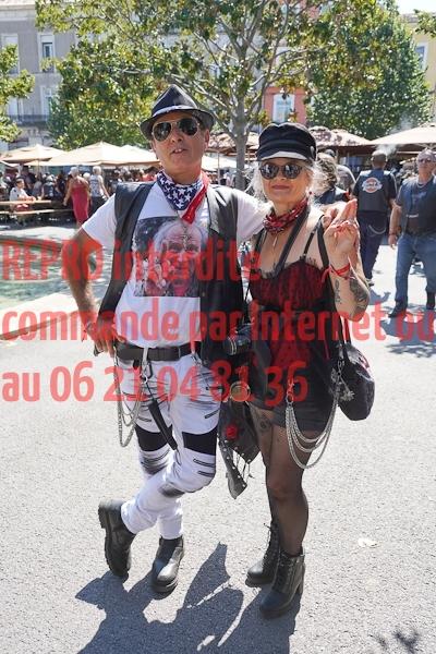 8832_photo_officielle_brescoudos