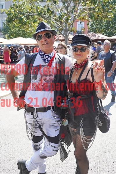 8833_photo_officielle_brescoudos