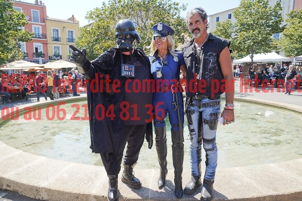 8841_photo_officielle_brescoudos