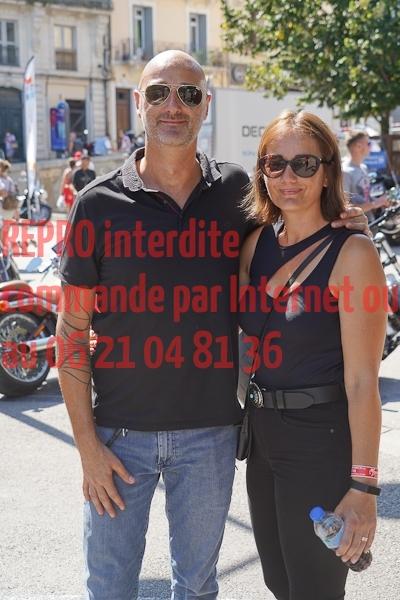 8847_photo_officielle_brescoudos