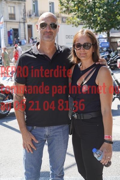 8848_photo_officielle_brescoudos
