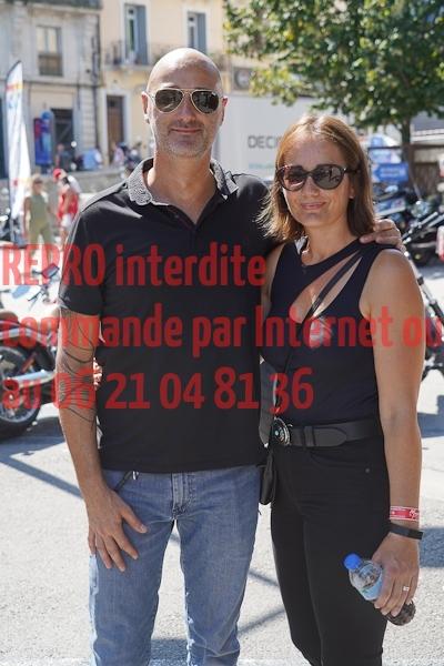 8849_photo_officielle_brescoudos
