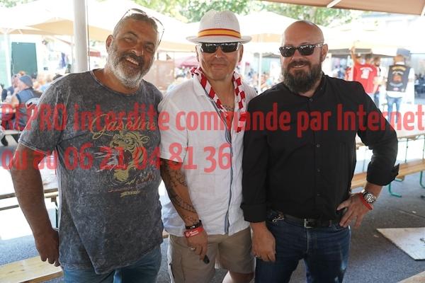 8873_photo_officielle_brescoudos