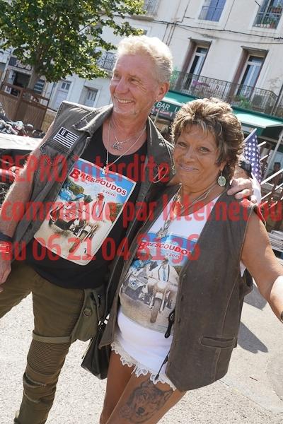 8886_photo_officielle_brescoudos