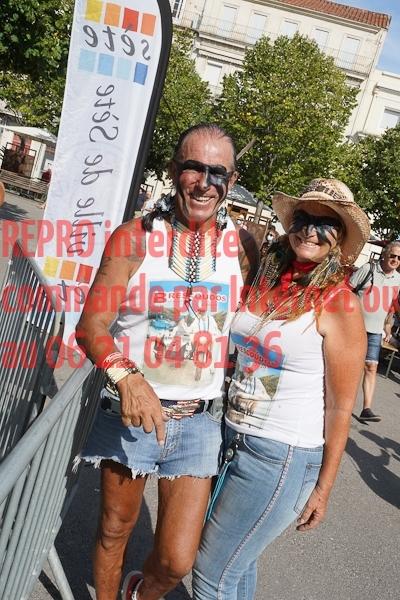 8891_photo_officielle_brescoudos