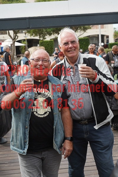 7014_photo_officielle_brescoudos