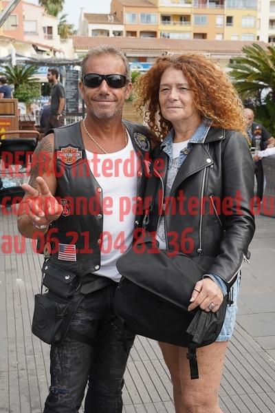 7020_photo_officielle_brescoudos