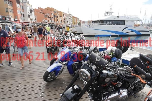 7028_photo_officielle_brescoudos