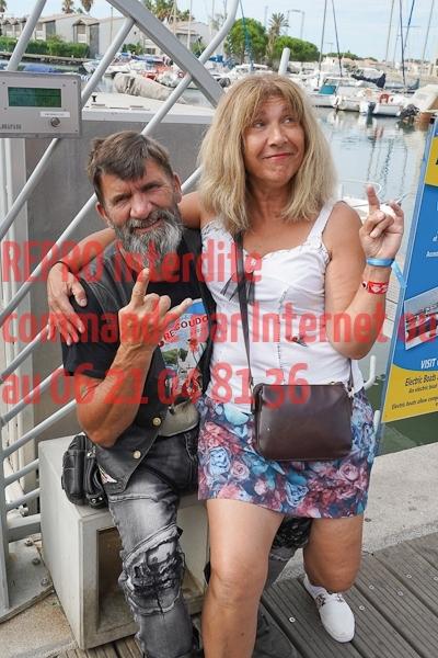 7033_photo_officielle_brescoudos