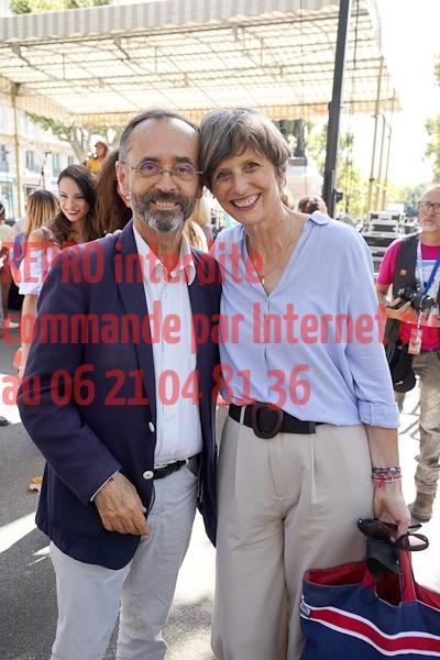 7435_photo_officielle_brescoudos