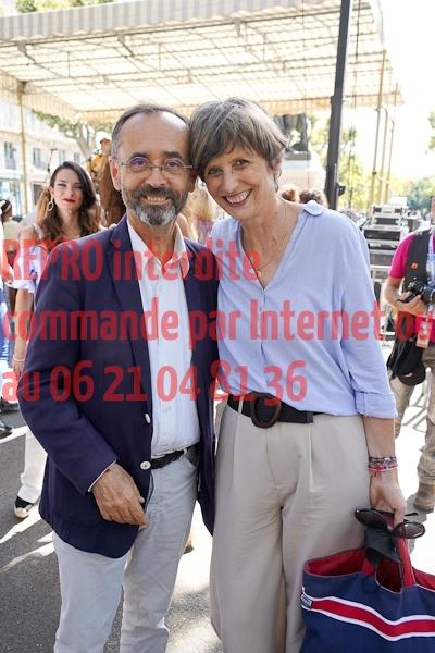 7436_photo_officielle_brescoudos