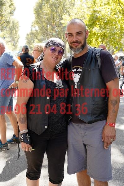 7457_photo_officielle_brescoudos