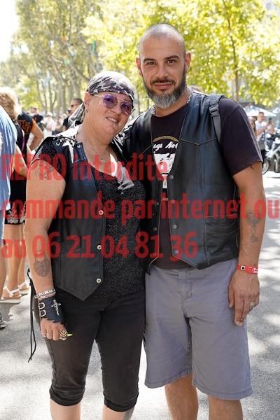 7459_photo_officielle_brescoudos