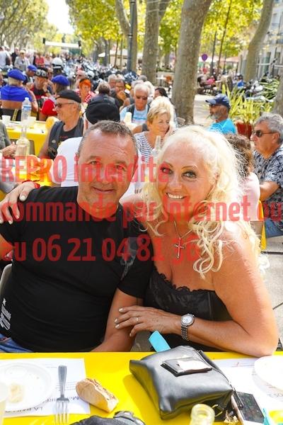 7480_photo_officielle_brescoudos