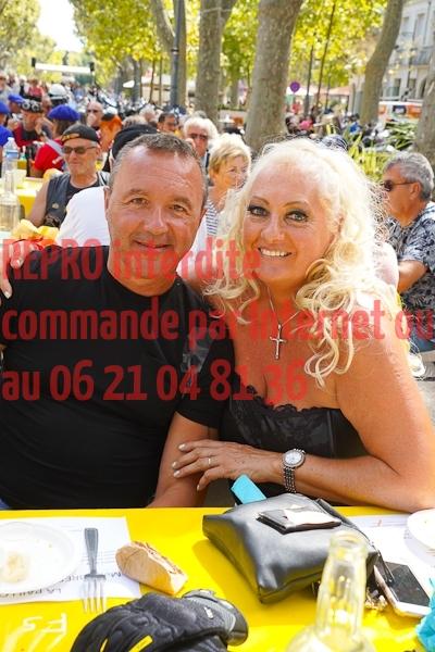 7481_photo_officielle_brescoudos