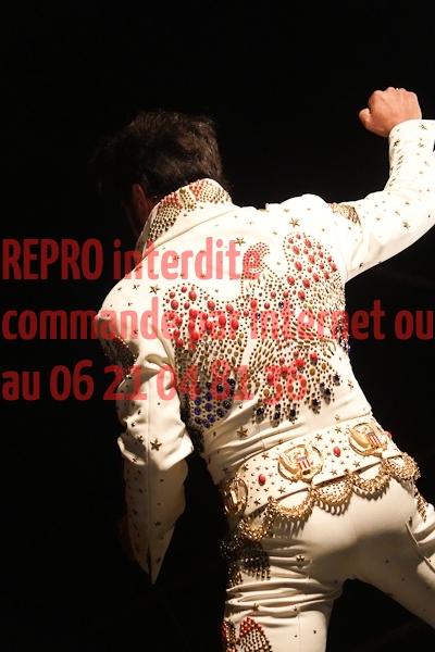 7543_photo_officielle_brescoudos