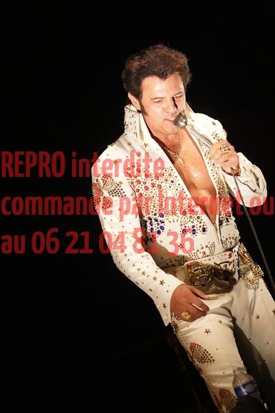 7545_photo_officielle_brescoudos