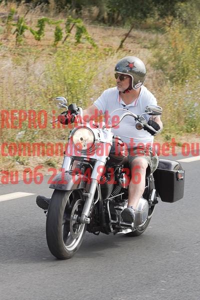 7046_photo_officielle_brescoudos