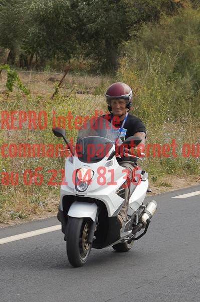 7048_photo_officielle_brescoudos