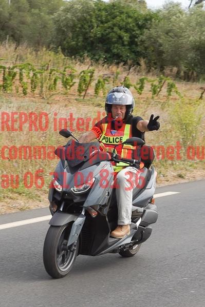 7051_photo_officielle_brescoudos