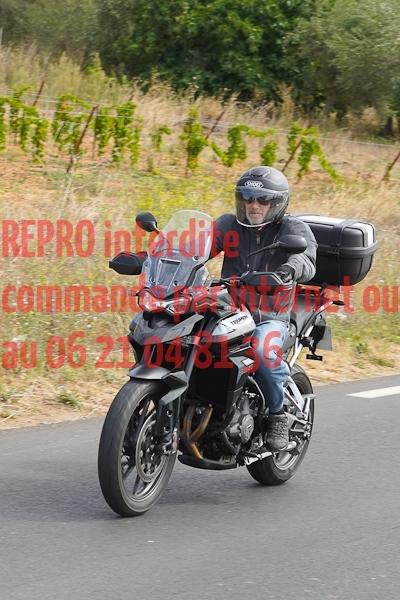 7052_photo_officielle_brescoudos
