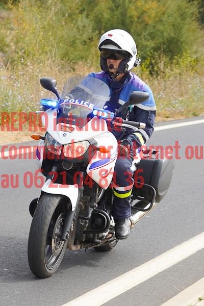 7058_photo_officielle_brescoudos