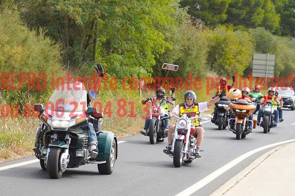 7059_photo_officielle_brescoudos