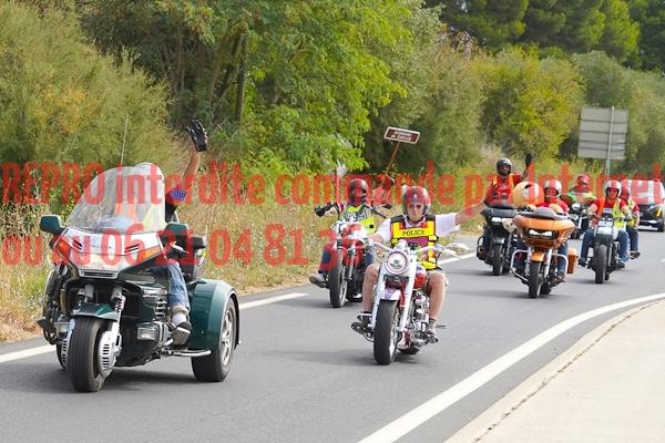 7060_photo_officielle_brescoudos