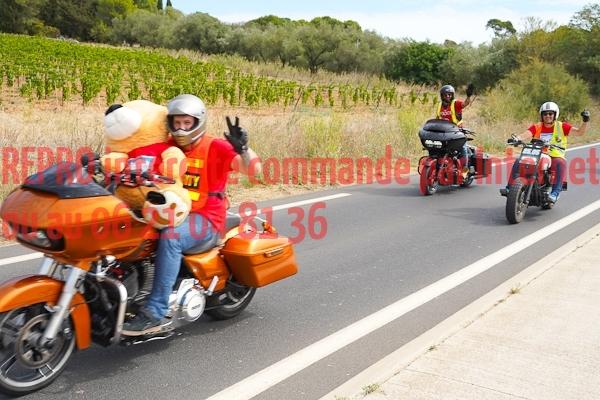 7066_photo_officielle_brescoudos