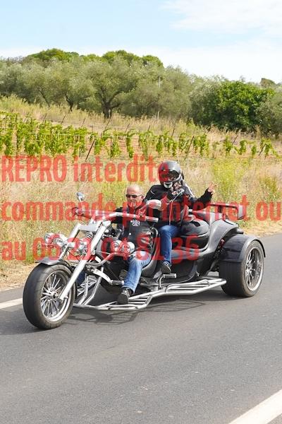 7090_photo_officielle_brescoudos