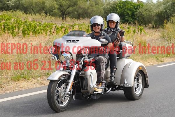 7136_photo_officielle_brescoudos