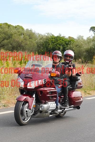 7179_photo_officielle_brescoudos