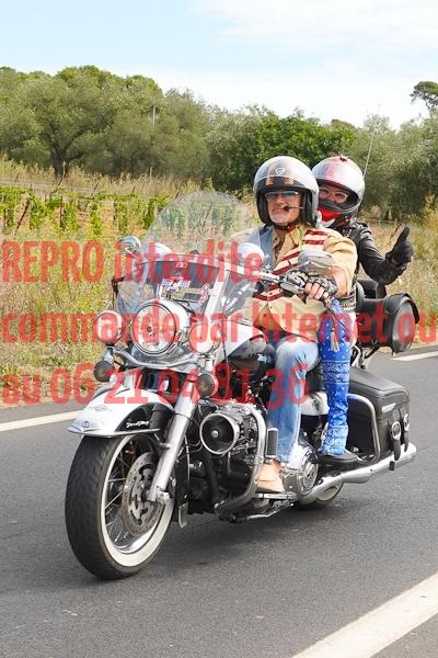 7181_photo_officielle_brescoudos