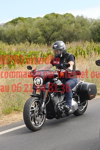 7185_photo_officielle_brescoudos